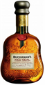 Buchanan&#146;s Scotch Red Seal